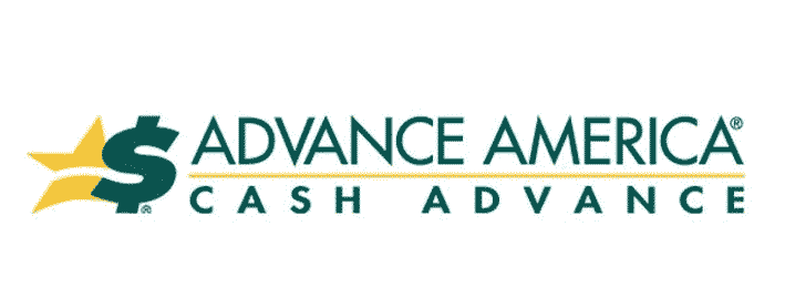Cash advance in johnson city tennessee photo 1